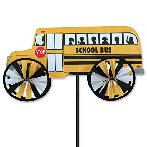 18-In-School-Bus-Spinner-0