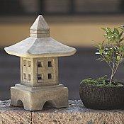 18-Stone-Japanese-Garden-Lantern-Ash-Oki-gata-0-1
