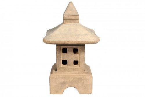 18-Stone-Japanese-Garden-Lantern-Ash-Oki-gata-0