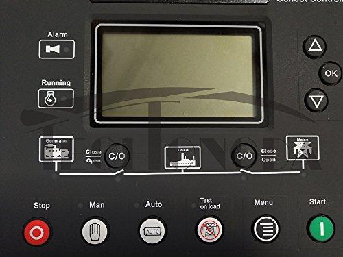 1pc-Techtongda-Genset-Auto-Controller-HGM6120U-Generator-Control-ModuleItem110123-0-1