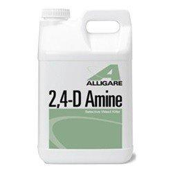 2-4-D-AMINE-QUART-0