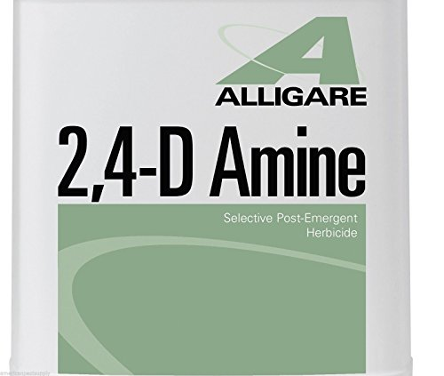 2-4-D-Amine-Weed-Killer-32oz-Broadleaf-Weed-Control-468-Alligare-24-d-Amine-Not-For-Sale-To-CALIFORNIA-NEW-YORK-MA-WA-0