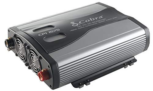 2-Cobra-CPI1575-1500-WATT-DC-to-AC-Car-Power-Inverters-w-3-Outlets-USB-Port-0-0