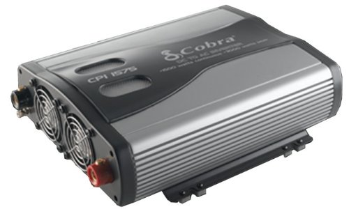 2-Cobra-CPI1575-1500-WATT-DC-to-AC-Car-Power-Inverters-w-3-Outlets-USB-Port-0-1