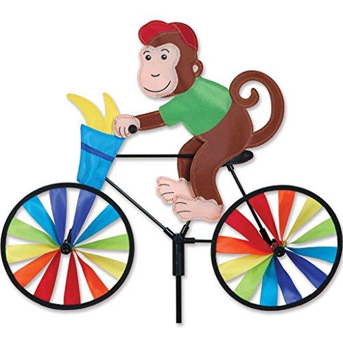 20-In-Bike-Spinner-Monkey-0