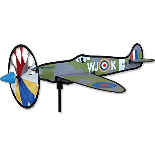 20-In-Spitfire-Spinner-0