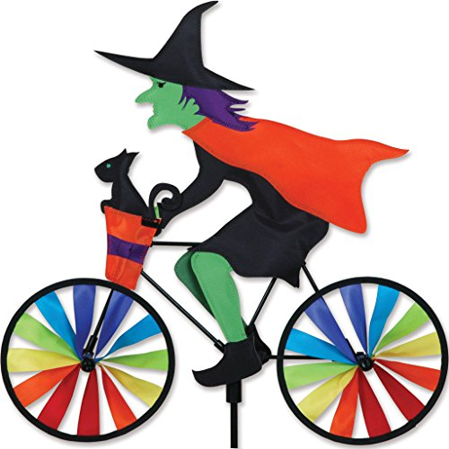 20-in-Bike-Spinner-Witch-0