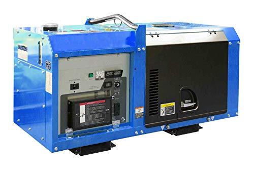 20-kW-Portable-Generator-Deepsea-Controller-120240V-60-Hz-1PH-Diesel-IP65-0