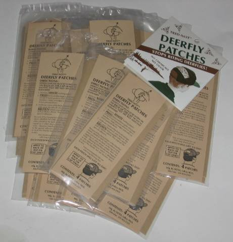 200-Pk-TredNot-Deerfly-Patches-0