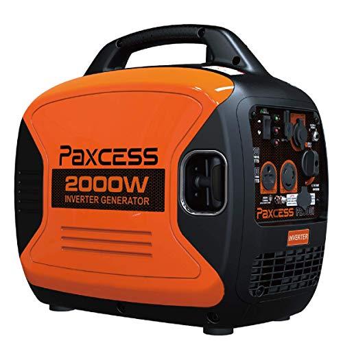 2000W-Portable-Generator-0