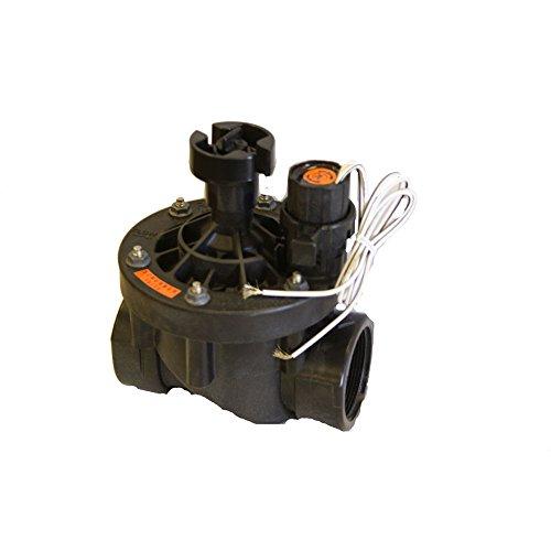 200PESB-24-VAC-2-Inch-Scrubber-Solenoid-Valve-2-0