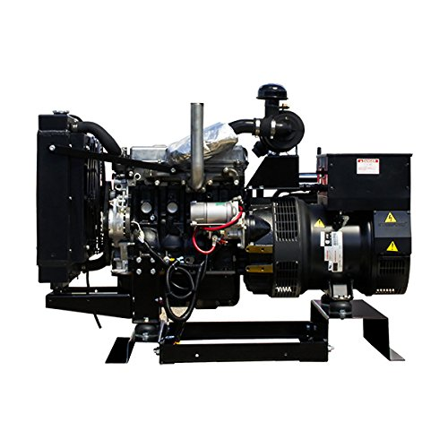 20KW-Winco-Liq-Cool-Diesel-Single-Phase-FPT-Ind-Generator-No-Fuel-Tank-DE20I4-032-8201000-032-0-0