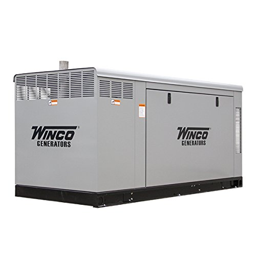 21KW-Winco-Liquid-Cooled-Dual-Fuel-120208V-Three-Phase-73A-1800RPM-Commercial-Generator-ULPSS21-4E-DSE7310-99970-271-0-0