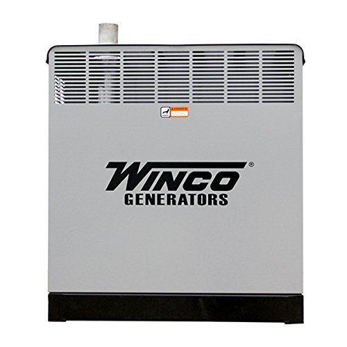 21KW-Winco-Liquid-Cooled-Dual-Fuel-120208V-Three-Phase-73A-1800RPM-Commercial-Generator-ULPSS21-4E-DSE7310-99970-271-0