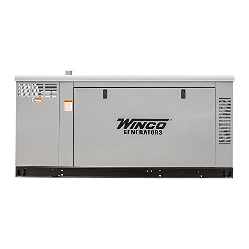21KW-Winco-Liquid-Cooled-Dual-Fuel-Single-Phase-88A-1800RPM-Generator-ULPSS21-3E-DSE7310-99970-270-0-0