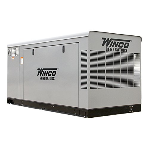 21KW-Winco-Liquid-Cooled-Dual-Fuel-Single-Phase-88A-1800RPM-Generator-ULPSS21-3E-DSE7310-99970-270-0-1