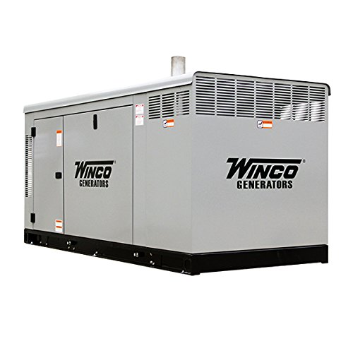 21KW-Winco-Liquid-Cooled-Dual-Fuel-Single-Phase-88A-1800RPM-Generator-ULPSS21-3E-DSE7310-99970-270-0