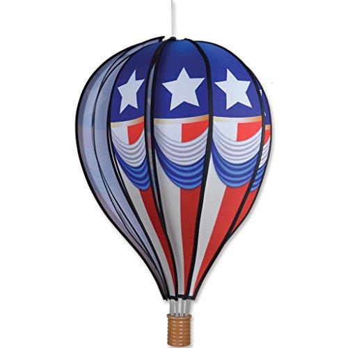22-in-Hot-Air-Balloon-Vintage-Patriotic-0