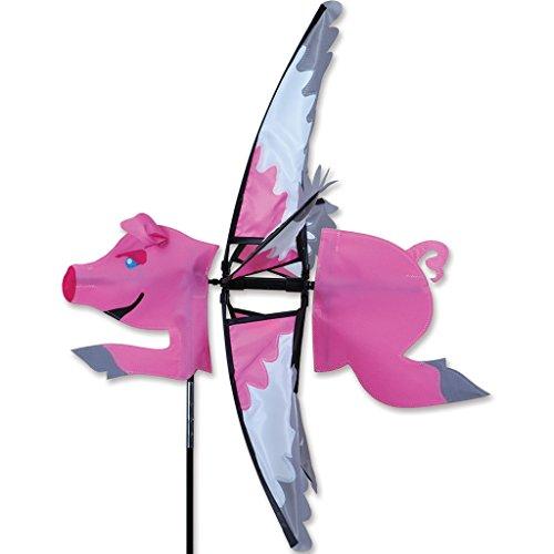 23-In-Flying-Pig-Spinner-0