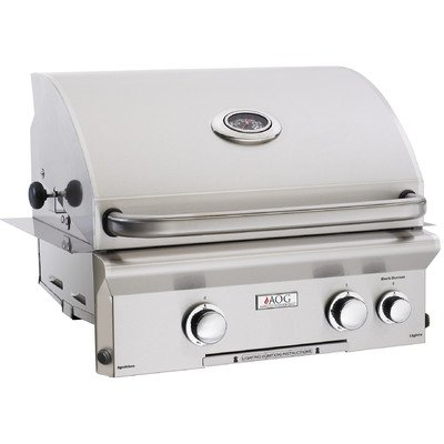 24-Built-In-Natural-Gas-Grill-with-Rotisserie-and-Light-0