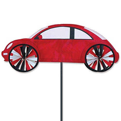 24-In-Vw-Beetle-Spinner-Red-0