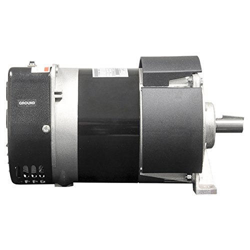 24kW-Winco-Two-Bearing-Single-Phase-3600RPM-20A-Generator-TB2400E-61685-017-0-2