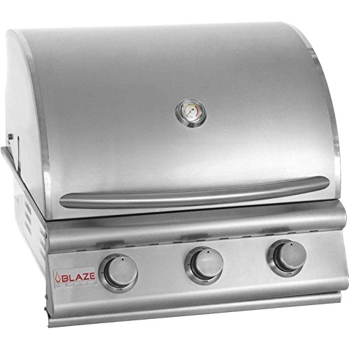 25-3-Burner-Built-In-Gas-Grill-Gas-Type-Natural-0-0