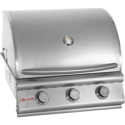 25-3-Burner-Built-In-Gas-Grill-Gas-Type-Natural-0