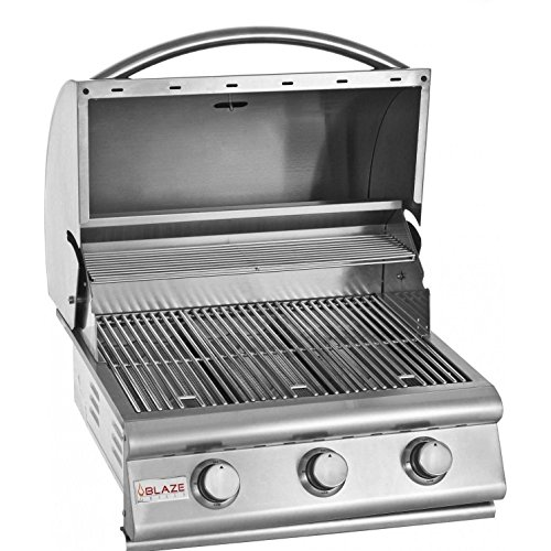 25-3-Burner-Built-In-Gas-Grill-Gas-Type-Propane-0-0