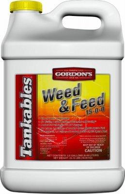 25GAL-WeedFeed-0