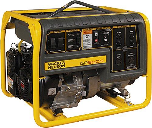 2600-Watt-Portable-Generator-CARB-GP2600-0