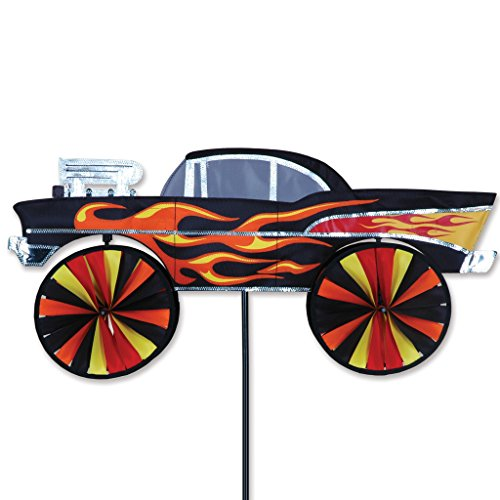 28-In-Hot-Rod-Spinner-0