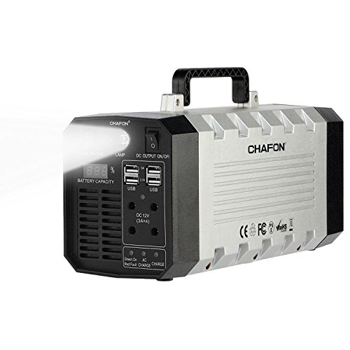 288WH-Portable-Generator-Power-Station-0-0
