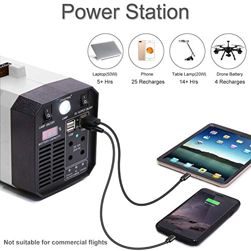 288WH-Portable-Generator-Power-Station-0-1