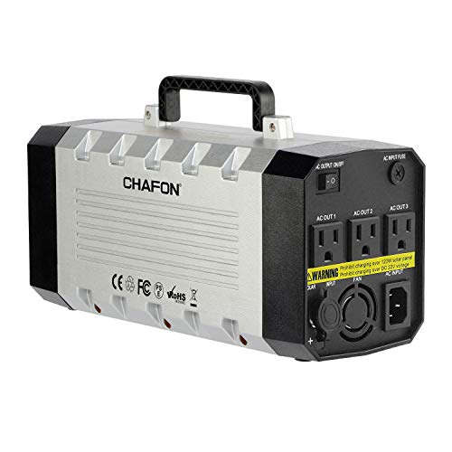 288WH-Portable-Generator-Power-Station-0