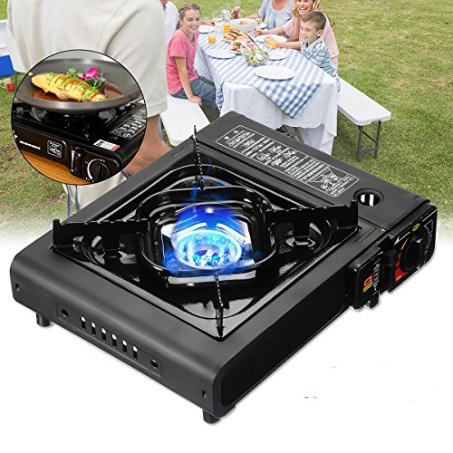 2900W-Portable-Camping-Gas-Cooking-Stove-Butane-Burner-Outdoor-Picnic-Kitchen-Cooker-0