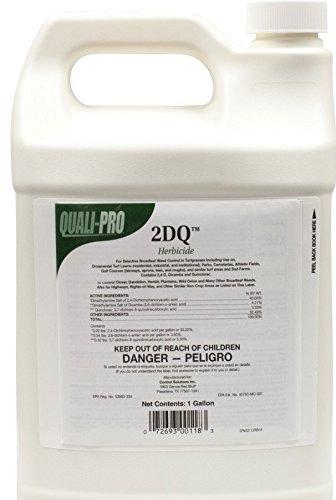 2DQ-Herbicide-0
