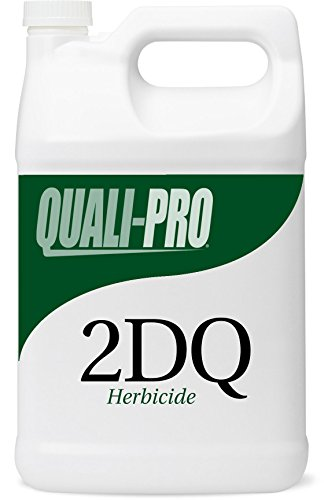 2DQ-Herbicide-Weed-Killer-25-gallon-0