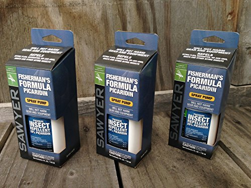 3-PACK-Sawyer-Picaridin-Insect-Repellent-Fishermans-Formula-4-oz-spray-SP544-0