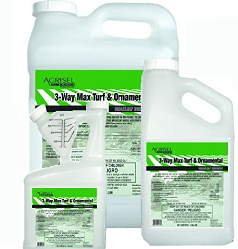 3-Way-Max-Turf-Ornamental-Broadleaf-Herbicide-1-Gallon-Not-For-Sale-To-Ny-Ca-0
