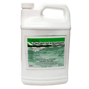 3-Way-Max-Turf-Ornamental-Broadleaf-Herbicide-25-Gals-Not-For-Sale-To-Ny-Ca-0