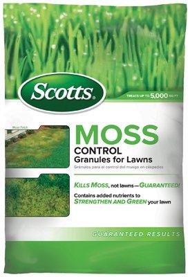 3-bags-Scotts-31015-5000-SQFT-Coverage-Moss-Control-Granules-0