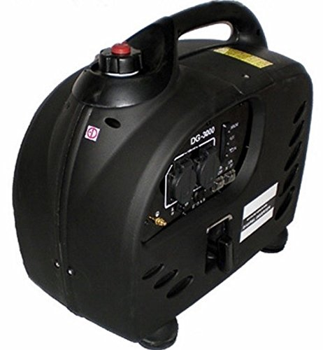 3000-Watt-Digital-Generator-0-0