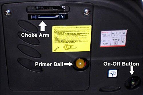 3000-Watt-Digital-Generator-0-1