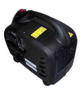 3000-Watt-Digital-Generator-0