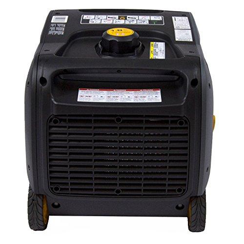 3000-Watt-W3081-Portable-Gas-Inverter-Generator-0-0