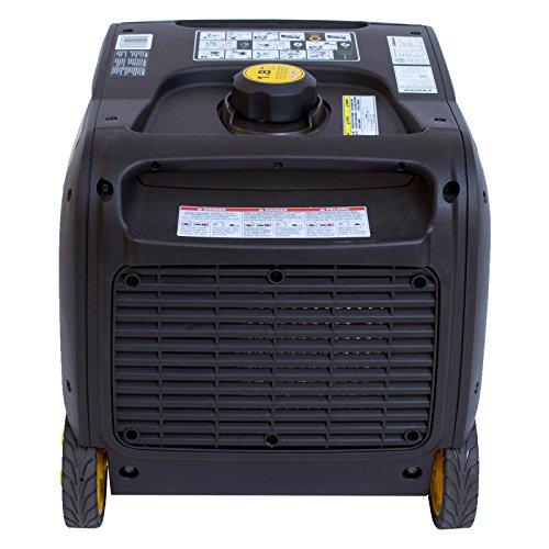 3000-Watt-W3083-Portable-Gas-Inverter-Generator-0-1