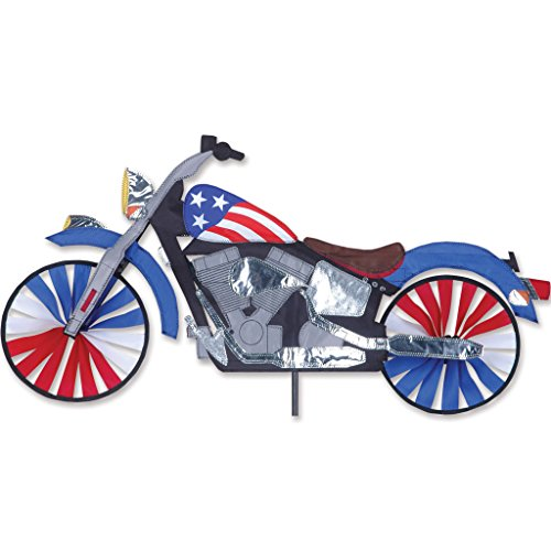 32-In-Motorcycle-Patriotic-Spinner-0