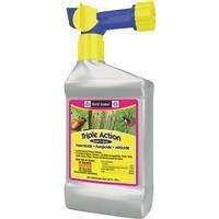 32OZ-RTU-Insecticide-0