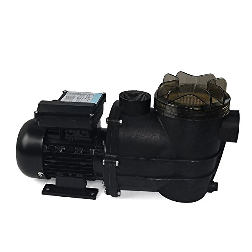 34-HP-Above-Ground-Swimming-Pool-Water-Pump-x5117-0-0